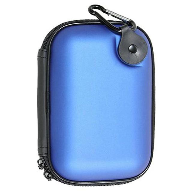 Organizator de călătorii Geantă Cosmetice Capacitate Înaltă Impermeabil Depozitare Călătorie pentru Haine Nailon / / Durabil