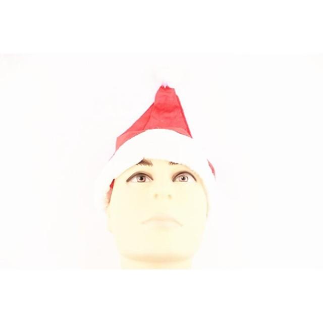 Crăciun Moș Crăciun pălărie
