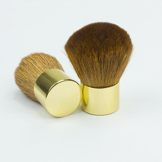 Păr de Capră / Nailon Perie acrilă pentru unghii Pentru Other Novelty nail art pedichiura si manichiura Clasic / Cute Stil Zilnic