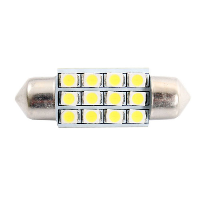 SO.K T11 Becuri 2 W SMD LED 80 lm LED Lumini de interior