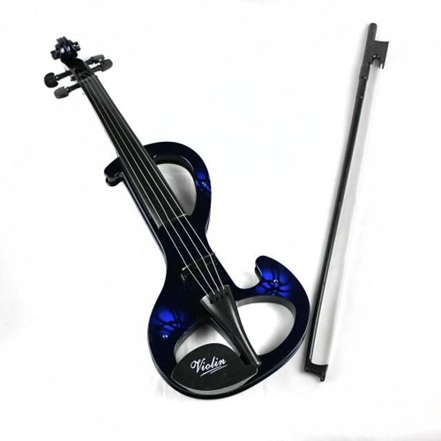 Vioară Simulare Vioară Instrumente Muzicale Plastic Bucăți Băieți Fete Jucarii Cadou