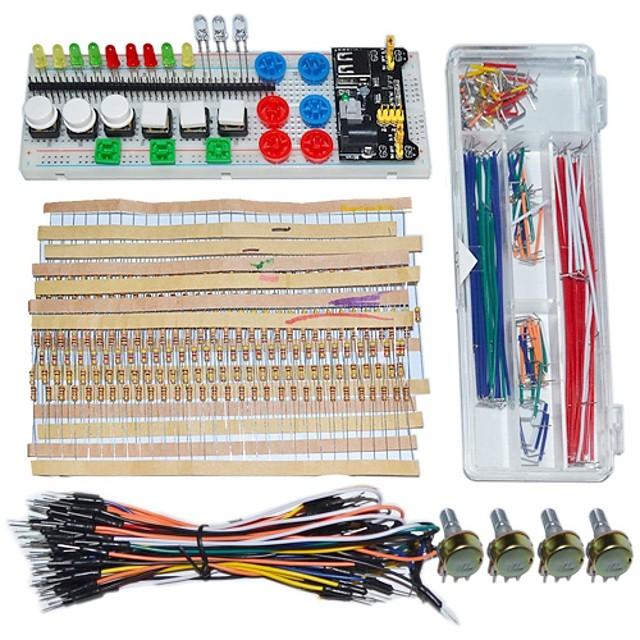 แพคเกจส่วนทั่วไปสำหรับ Arduino b1