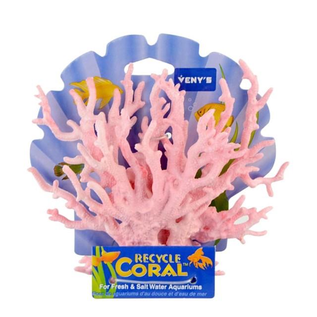 Akvaario Akvaario Sisustus Koristeet Sininen Muovi