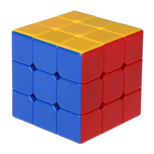 Dayan Cube None Pet Headgear