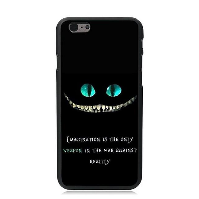 Custodia Per Apple iPhone 6s Plus / iPhone 6s / iPhone 6 Plus ...