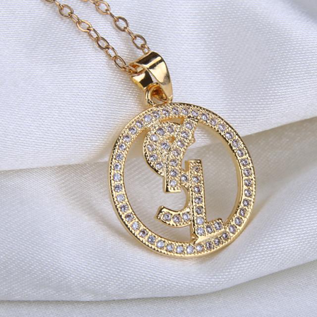 EG/_ LK/_ Rhinestone Cat Pandant Key Chain Key Ring Car Chain Handbag Charm Decor