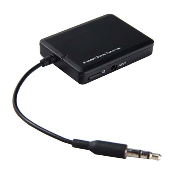 profesionalni Bluetooth bežična audio TV PC prevoza 3.5mm bez gubitaka audio kvalitetu tijekom dugog dometa audio