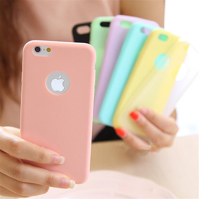 Custodia Per iPhone 5 / Apple iPhone 8 Plus / iPhone 8 / iPhone SE ...