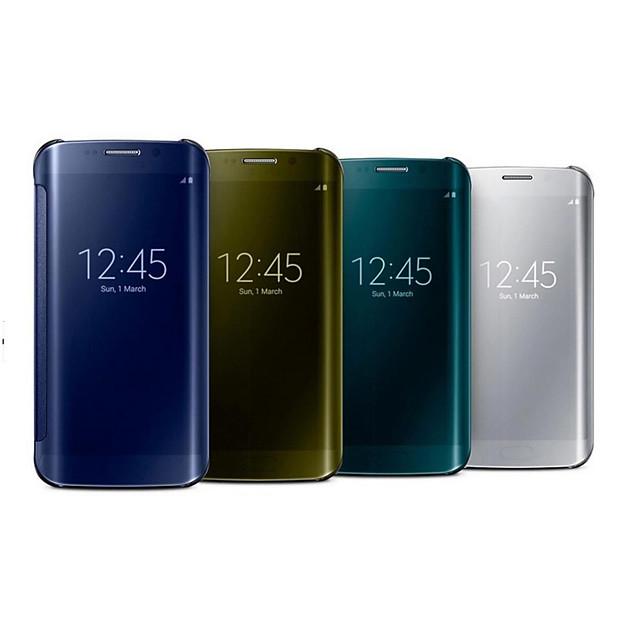 téléphone Coque Pour Samsung Galaxy Coque Intégrale Bord S7 S7 ...