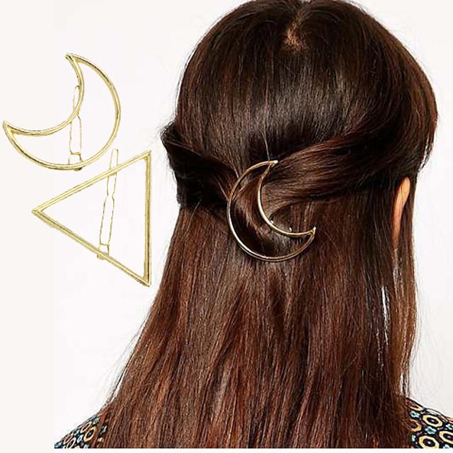 Per donna Forcine per capelli Per Matrimonio Feste ...