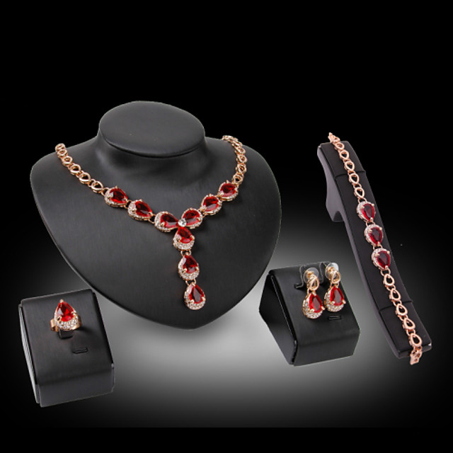 Pendientes oro 18k ni/ña mujer con dise/ño de greca romana y centro de madre perla de alta calidad