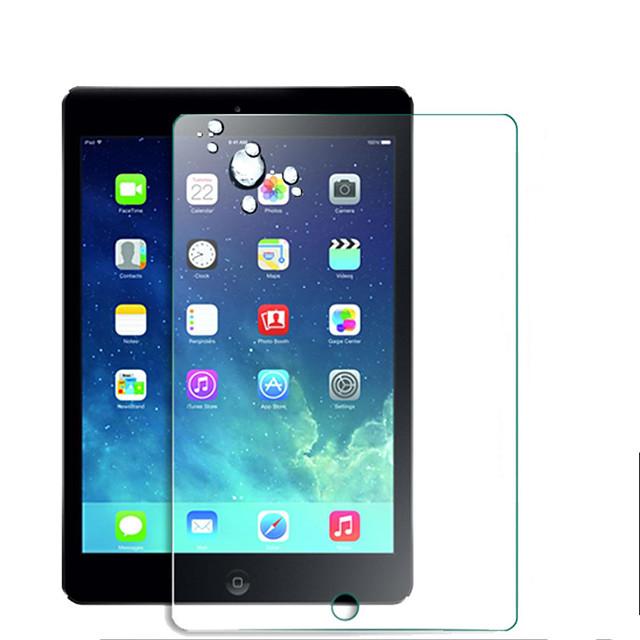AppleScreen ProtectoriPad Air High Definition (HD) Ecran Protecție Față 1 piesă Sticlă securizată