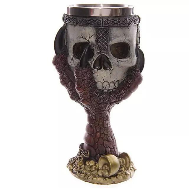 sticlărie Teak, Vin Accesorii Calitate superioară creatorforbarware cm 0.3 kg 1 buc