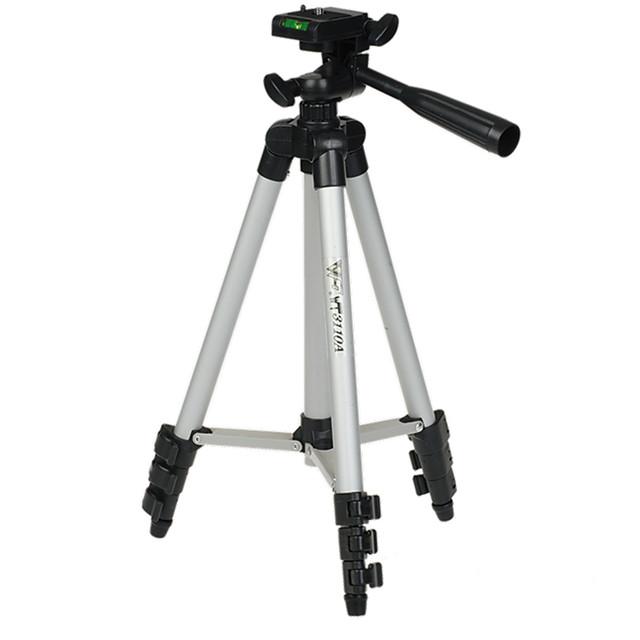 حامل ثلاثي القوائم للكاميرا لهاتف قابل للتعديل وقابل للتعديل لهاتف ايفون x xr xs max 8،7،6 لهواتف سامسونج s10 s9 s8 dsl