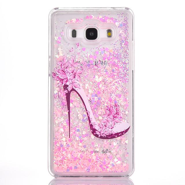 Coque Pour Samsung Galaxy Grand Prime Liquide / Motif Coque Femme ...