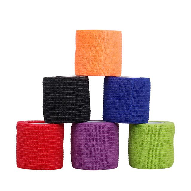 الوشم الملحقات 6 قطع الوشم ضمادة الوشم لوازم أدوات