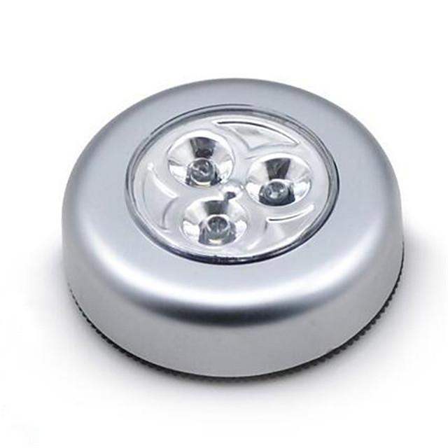ușor mașină de instalare a condus lumina, pot fi plasate în locații multiple