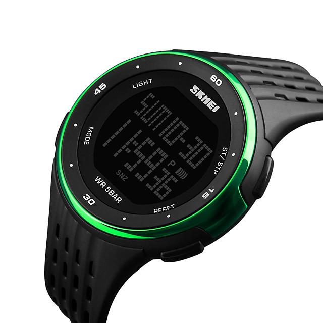 Akıllı İzle YY1219 için Uzun Bekleme / Su Resisdansı / Çok Fonksiyonlu Kronometre / Alarm Saati / Kronograf / Takvim
