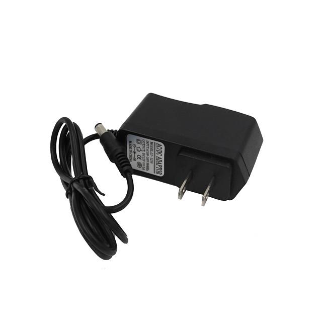1 buc Accesorii pentru iluminat Adaptor putere Interior