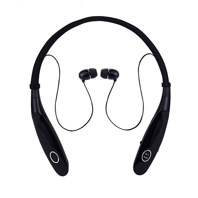 900s New Wireless 4 1 Bluetooth Headset Headset Wireless Headset Microphone Aptx Motion Headset For Iphone S Android Phone 5761236 2020 16 99