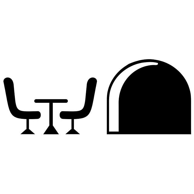 Dekoratif Duvar Çıkartmaları - Uçak Duvar Çıkartmaları Moda / Şekiller / Karton Oturma Odası / Yatakodası / Banyo