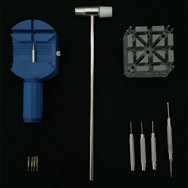 Caixas para relógios / Ferramentas e kits de reparo Aço Inoxidável Acessórios de Relógios 0 kg 0.000*0.000*0.000 cm