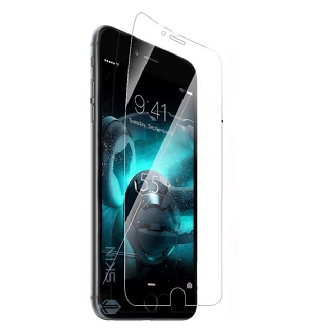 Ecran protector pentru Apple iPhone 6s / iPhone 6 2 buc Ecran Protecție Față High Definition (HD)