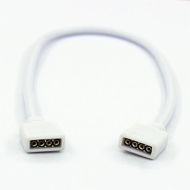 Elektrik kablosu 220 V 1set Aydınlatma Aksesuarları 100 cm 2 cm 1 cm