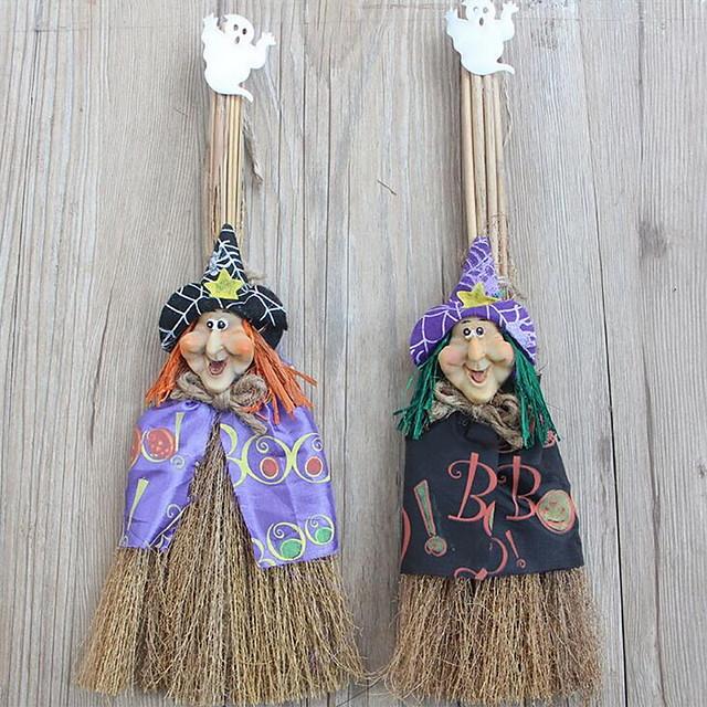 Halloween bar dekore kafatası bayrak korsan flagpipers bayrak küçük karayip banner korsanlar rasgele renk