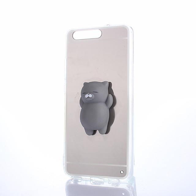téléphone Coque Pour Huawei Honor 4X Huawei Honor 7 Huawei P9 ...