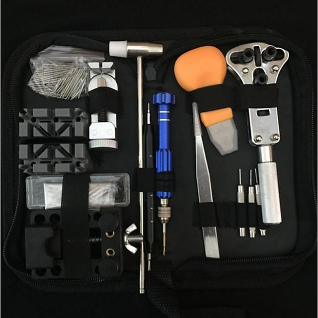 Unelte de Reparat & Kit-uri Plastic / MetalPistol Accesorii Ceasuri 0.56 kg 20.5*10*4.5 cm