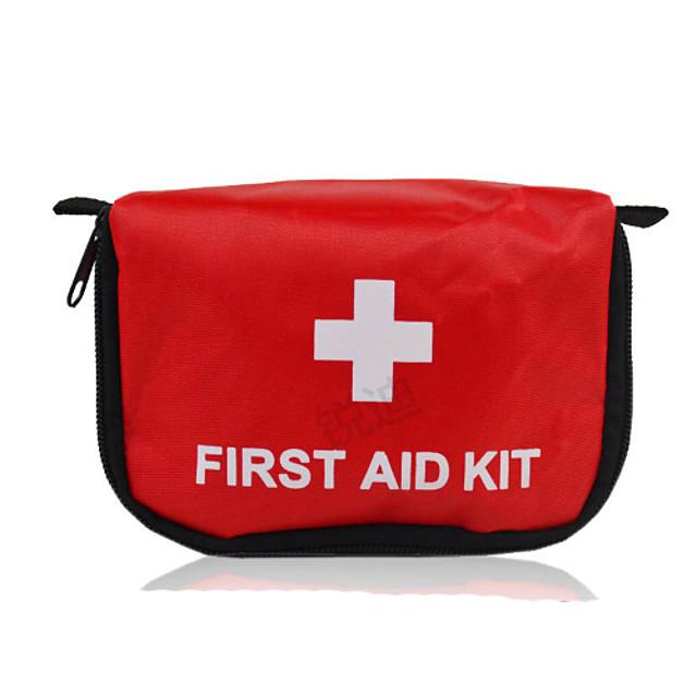 1 pc Oxford tkanina prva pomoć pribor praznu vrećicu