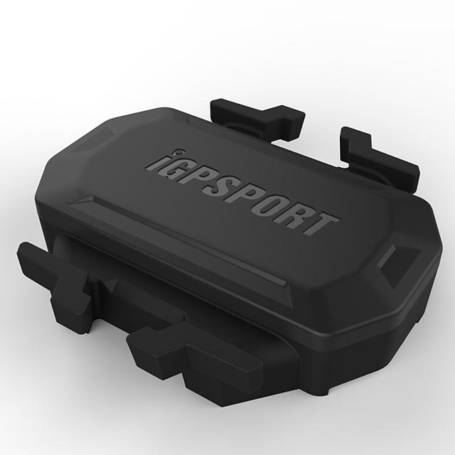 iGPSPORT® C61 Speed Cadence Sensor Bluetooth Bežično ANT + Biciklizam / Bicikl Biciklizam