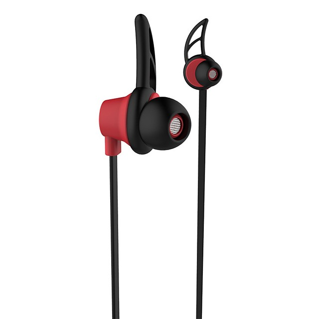 Usams Sj088 Outdoor Sports Bluetooth Headset Bilateral Common Stereo Waterproofing Prevent Sweat 6420426 2020 14 99