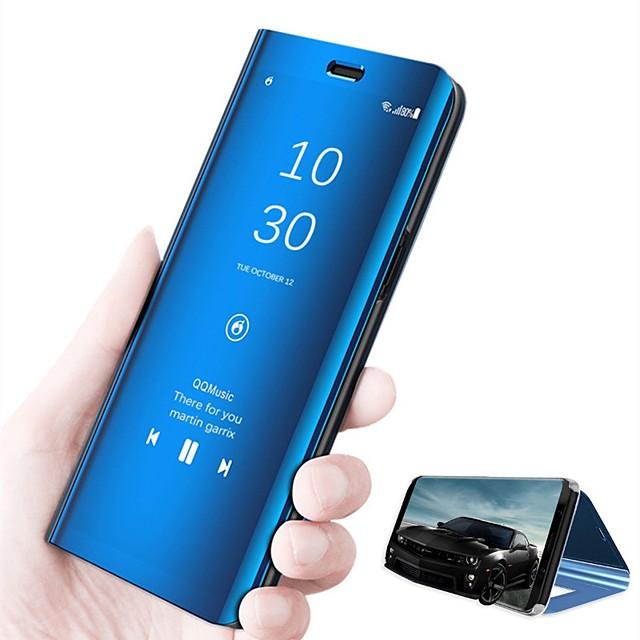 Custodia Per Huawei Huawei P20 / Huawei P20 Pro / Huawei P20 lite ...