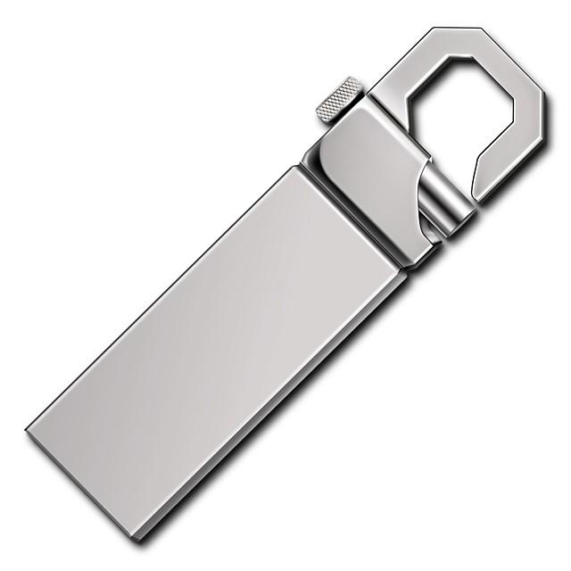 Ants 32GB chiavetta USB disco usb USB 2.0 Metallo M105-32