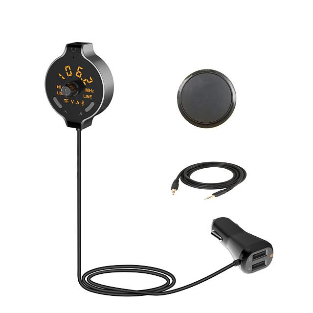 Q8S V2.1 Комплект громкой связи Универсальная Bluetooth универсальный