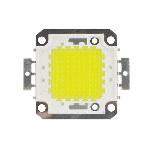 COB 7900-8000 lm Cip LED 100 W