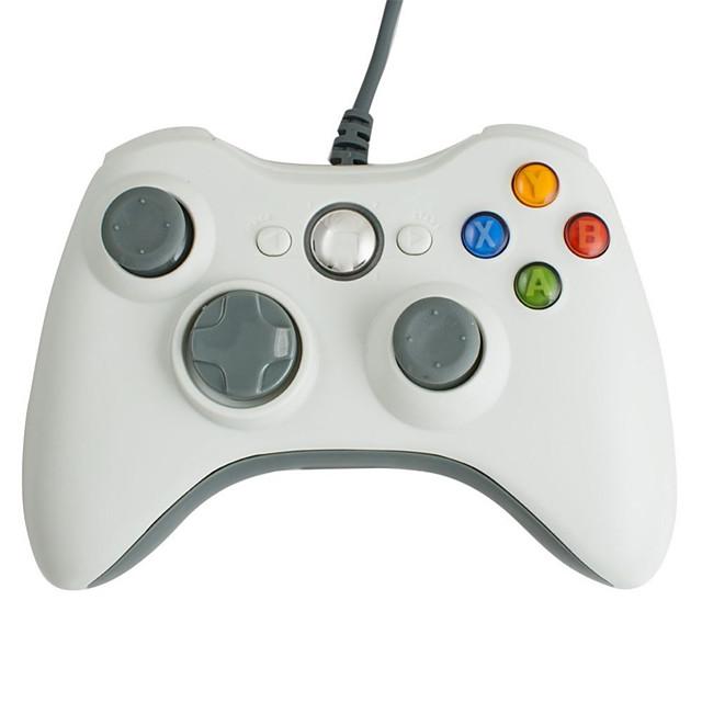 Cablu Controller Joc Pentru Xbox 360 . Controller Joc ABS 1 pcs unitate