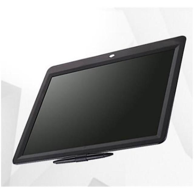 LCD writing الرسم لوحة الرسم Other 15 بوصة بوصة