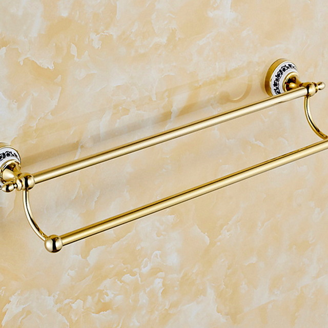 Handtuchhalter Mehrlagig Neues Design Moderne Edelstahl