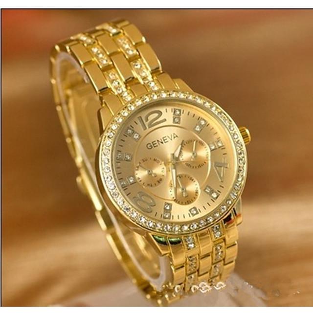 Часы продам екатеринбург золотые стоимость дизель женские часы