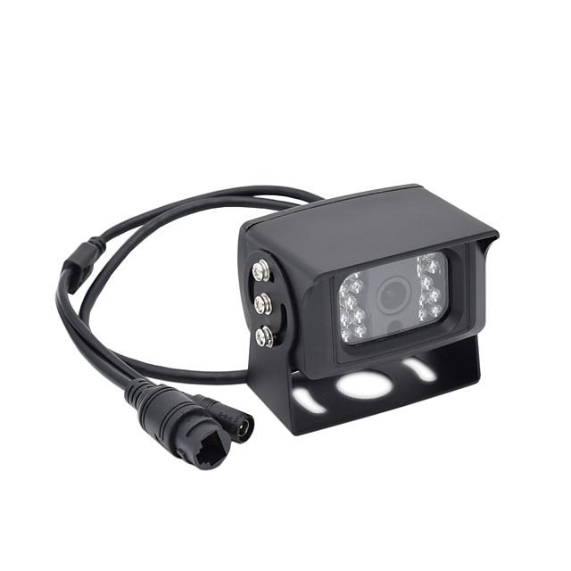 hqcam® 960p ip66 hd étanche ip caméra de détection de mouvement détection de mouvement, assistance de vision nocturne android iphone p2p xmeye