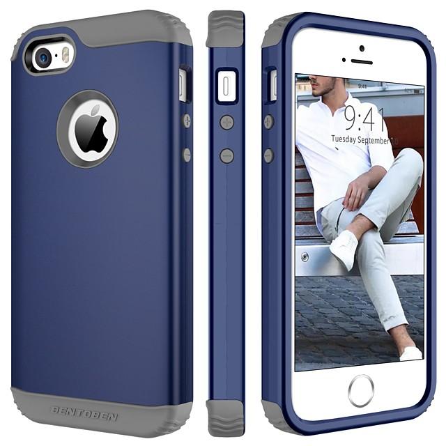 bentoben coque iphone 7