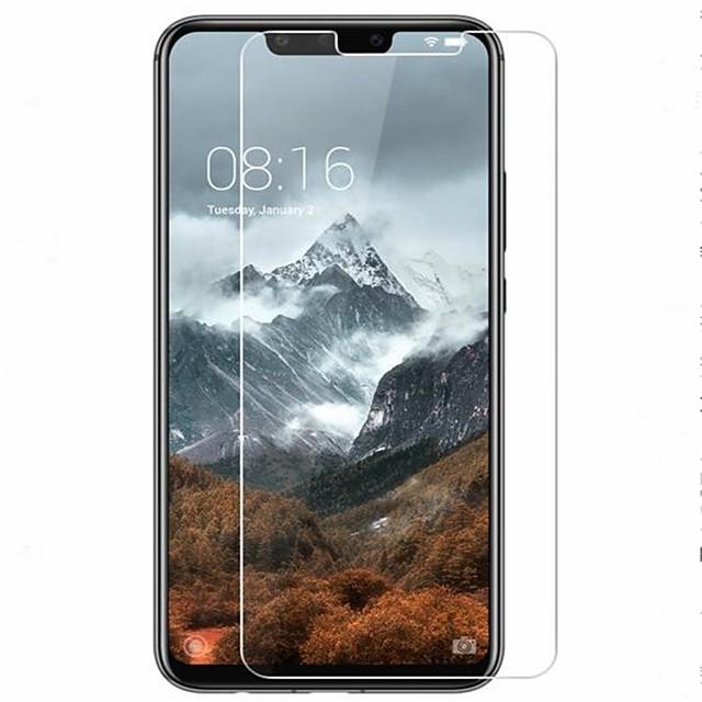 HuaweiScreen ProtectorHuawei Mate 20 lite Visoka rezolucija (HD) Prednja zaštitna folija 1 kom. Kaljeno staklo