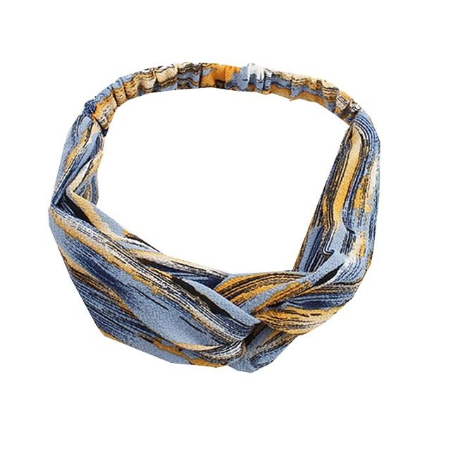Coton / Polyester avec Couleur Unie 1 Pièce Usage quotidien / De plein air Casque