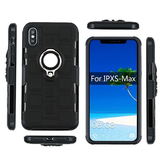 Iphone Xs Wasserdicht