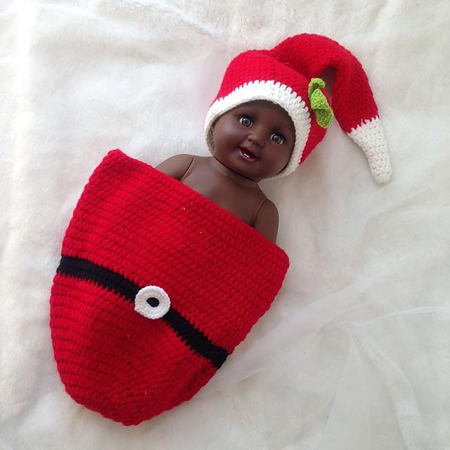 20 인치 검은 인형 다시 태어난 인형 남아 아프리카 인형 살아 있는 것 같은 귀여운 아동 실리카 젤 의류 및 액세서리 소녀의 생일 및 축제 선물