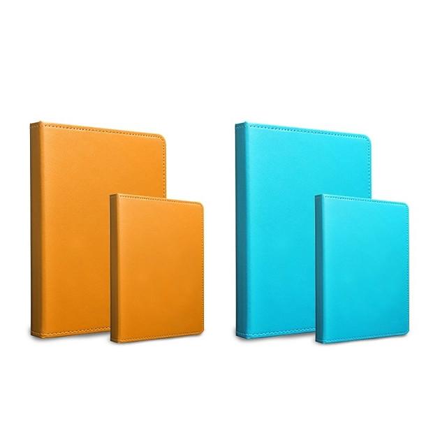 Livre Veilleuse De Table Rechargeable Créatif Avec port USB USB 1pc
