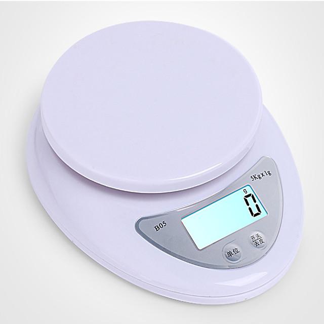 mini balance électronique haute qualité balance numérique cuisine b05